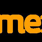 vimexx_logo_website