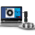 How to choose a good hardness tester