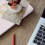 Blogger en opdrachtgevers komen samen