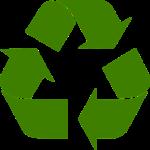 Glasrecycling: hoe werkt het?