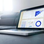 5 manieren hoe online marketing jouw bedrijf kan laten groeien