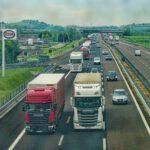 Vrachtwagen trekkers voor ieder bedrijf