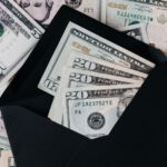 Bedrijfsverzekering: niet doemdenken, wel nadenken